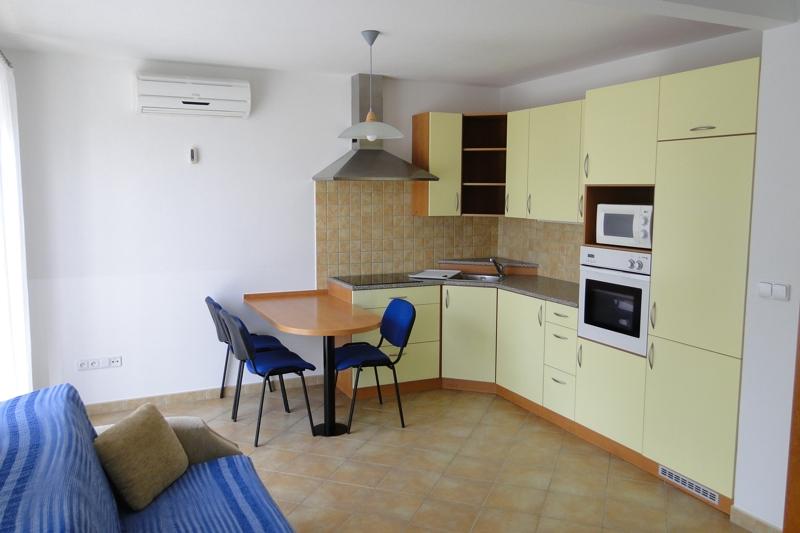 Ubytování Ve Stodůlce Třeboň - Přízemí s terasou